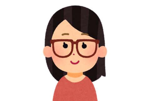 小林 優美